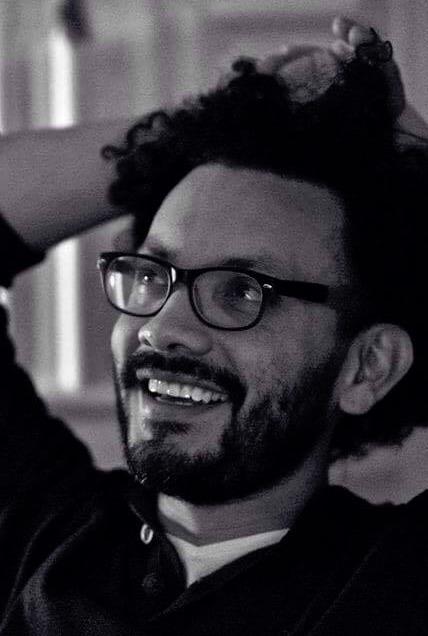 Hugo Caicedo
