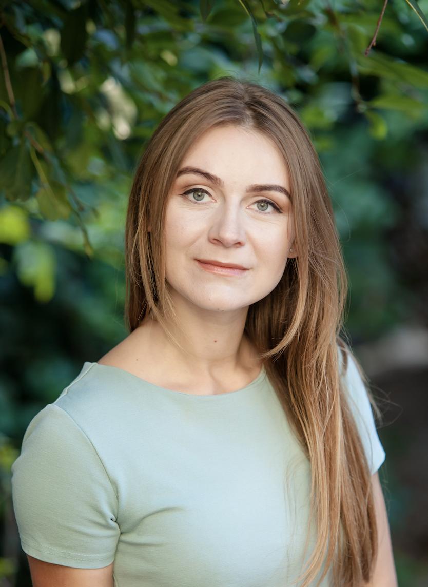 Jovilė Jonavičiūtė