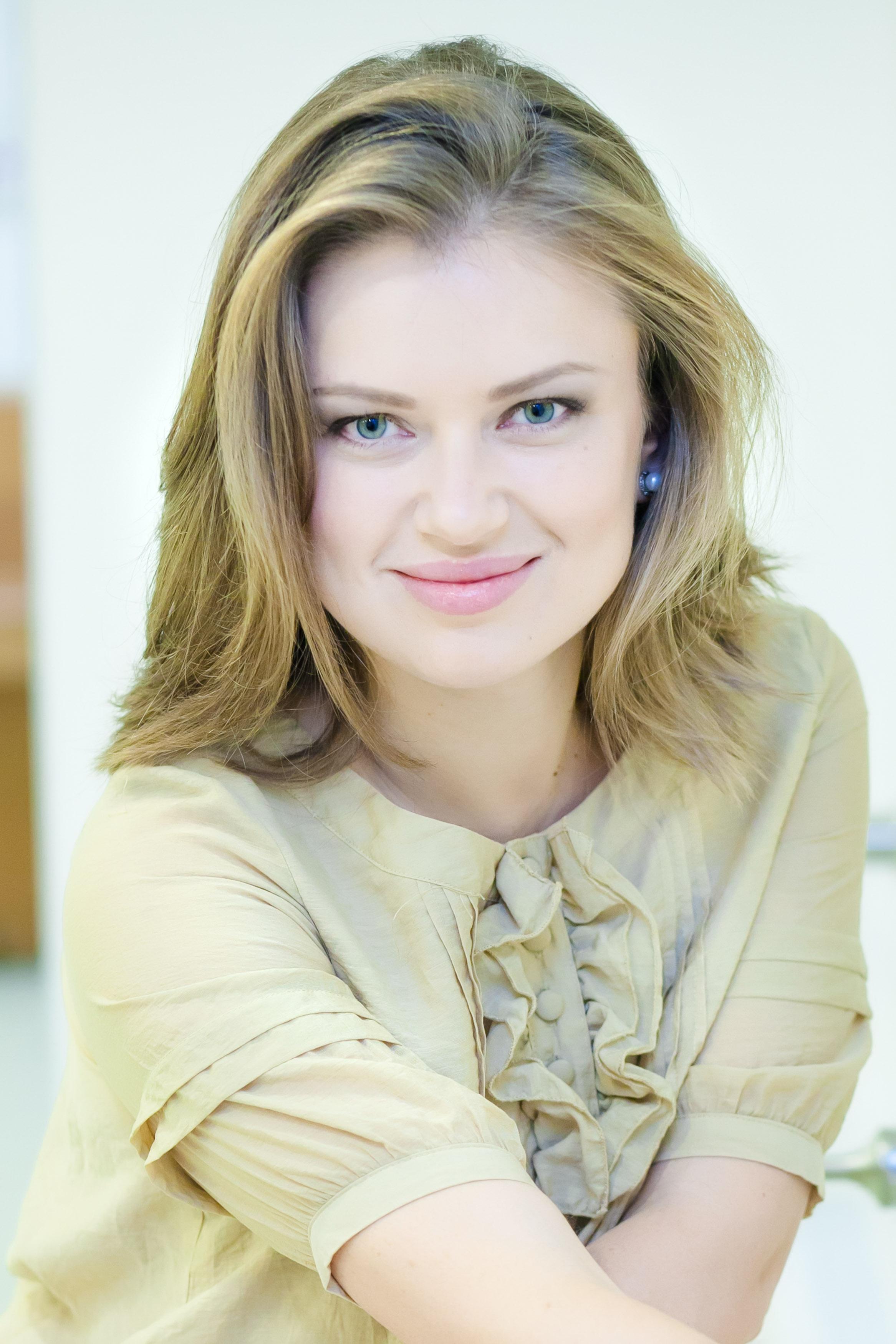 Renata Lazdin